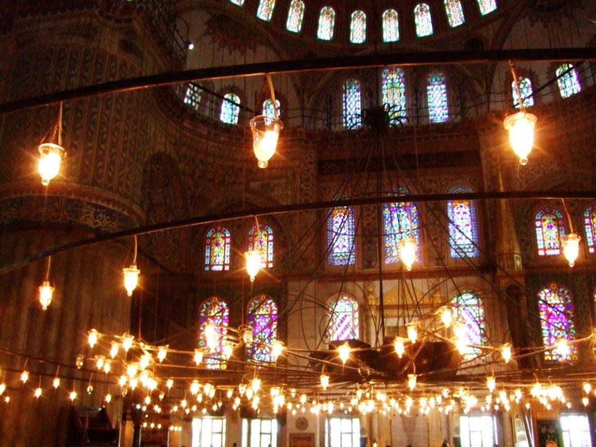 ISTANBUL_Moschea Blu_luogolungo_9