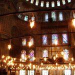 Sultanahmet – Şişhane            ISTANBUL : Una megalopoli nel mezzo