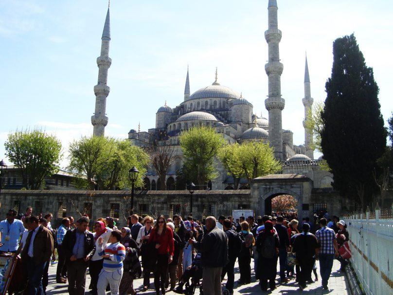 ISTANBUL_Sultanahmet_luogolungo