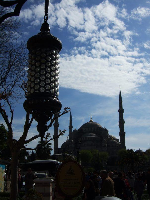 ISTANBUL_Sultanahmet_11