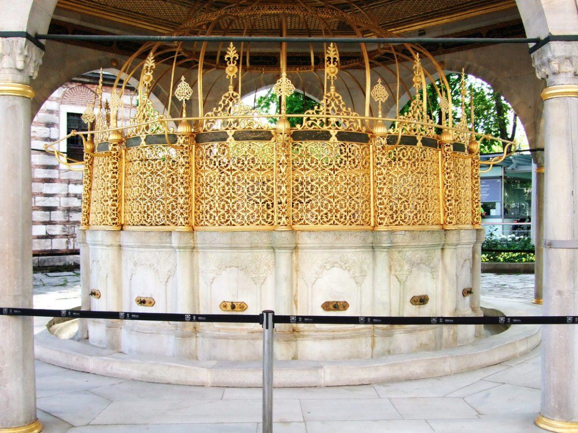 ISTANBUL_Sultanahmet_12