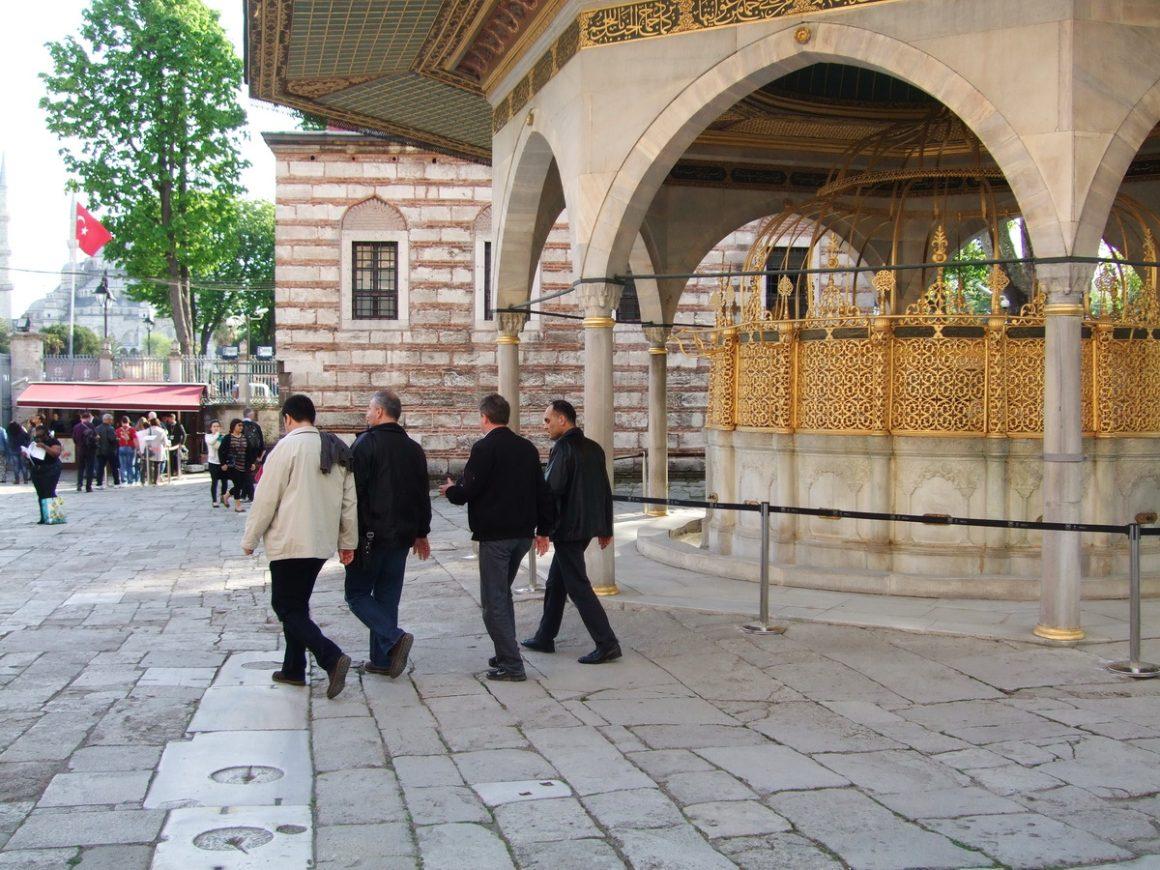 ISTANBUL_Sultanahmet_13
