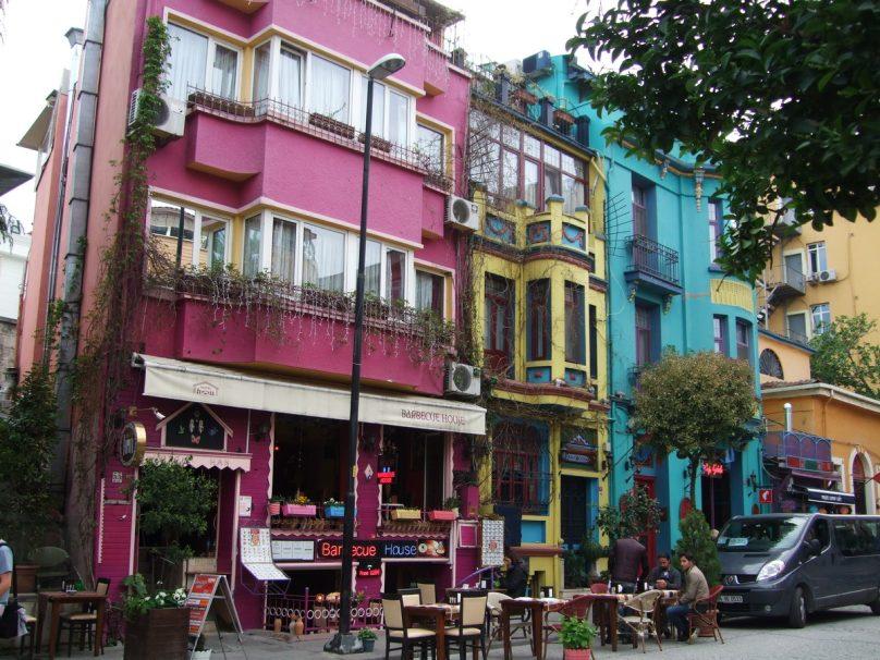 ISTANBUL_Sultanahmet_14