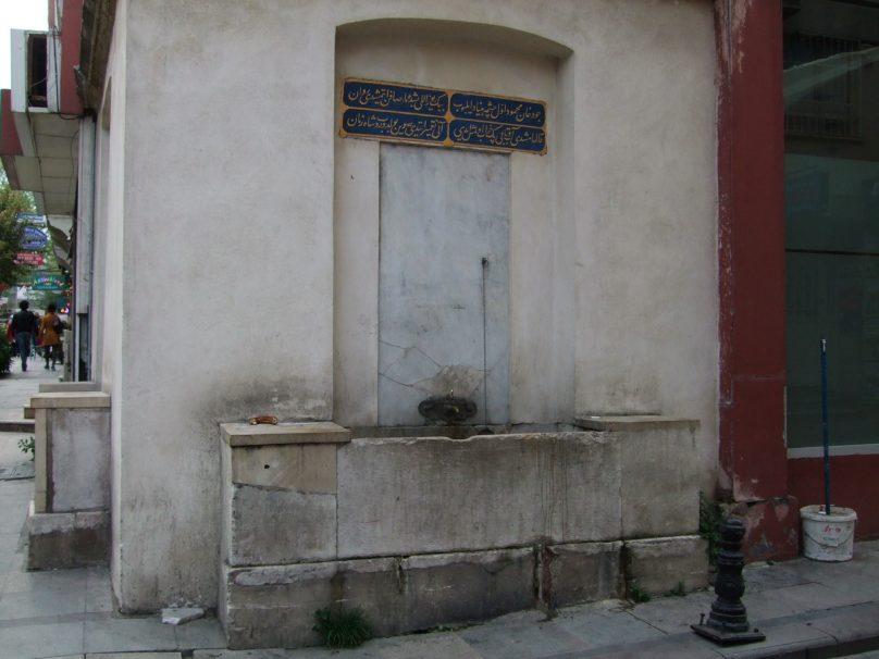 ISTANBUL_Sultanahmet_15