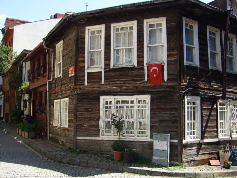 ISTANBUL_Sultanahmet_6