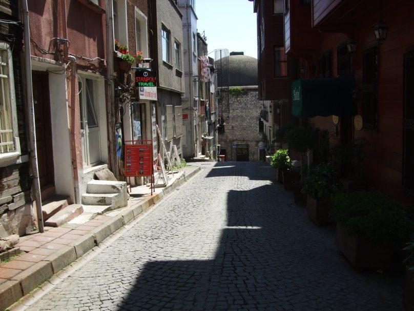 ISTANBUL_Sultanahmet_7