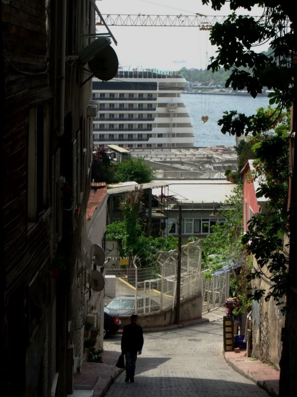 Istanbul_luogolungo