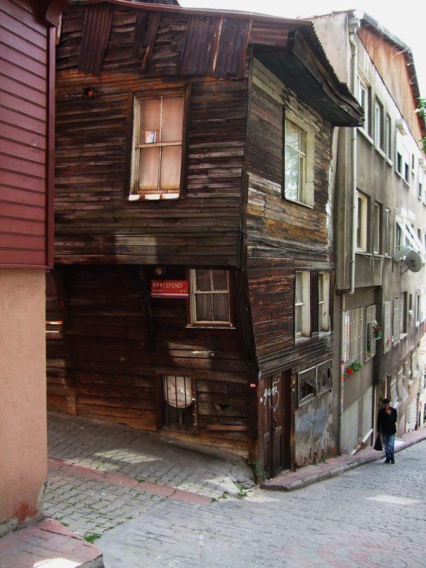Istanbul_luogolungo_2