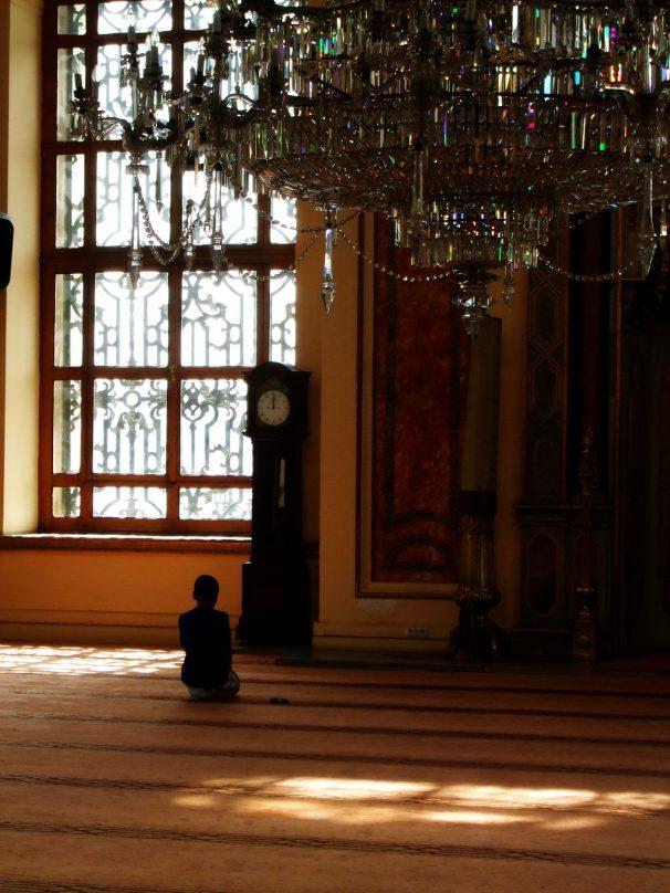 Istanbul_luogolungo_4