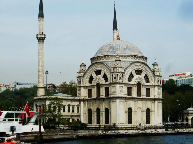 Istanbul_luogolungo_6