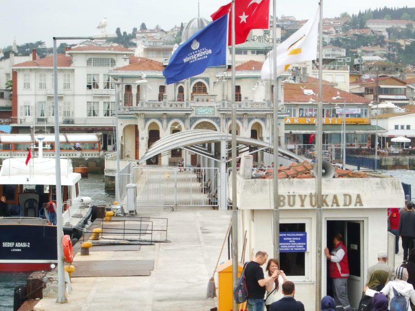 Büyükada_Istanbul_luogolungo_10