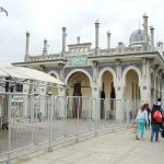 Da Büyükada al Gran Bazar è un attimo   ISTANBUL : Una megalopoli nel mezzo