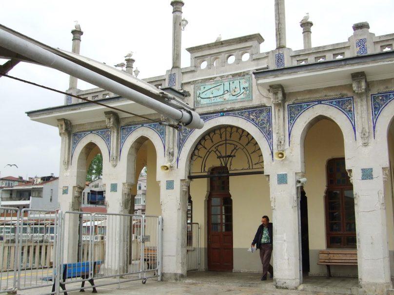Büyükada_Istanbul_luogolungo_13