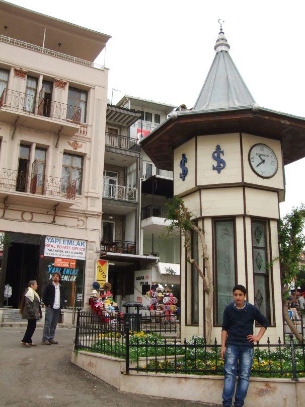 Büyükada_Istanbul_luogolungo_15