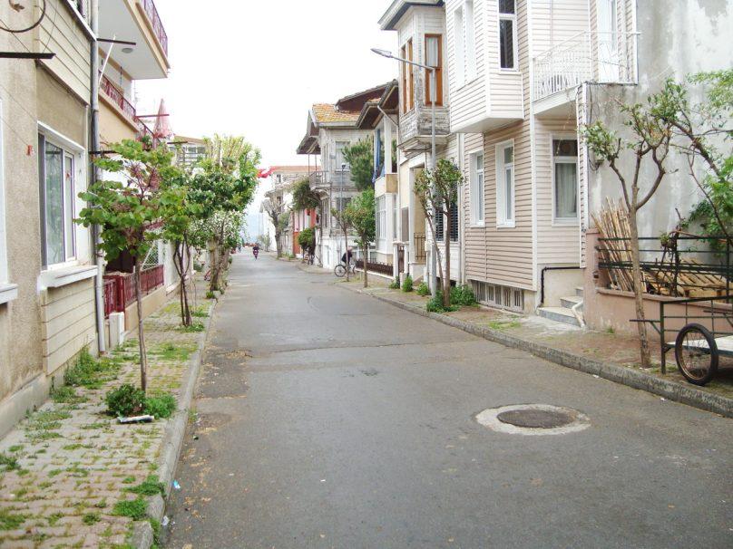 Büyükada_Istanbul_luogolungo_6
