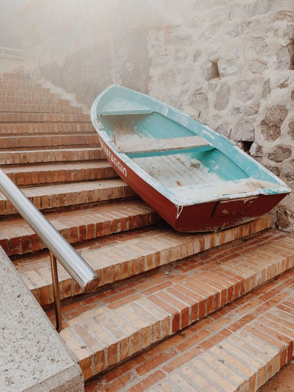 Marina del Cantone_luogolungo_01
