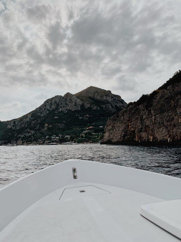 Marina del Cantone_luogolungo_03