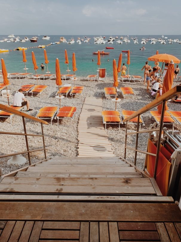 Marina del Cantone_luogolungo_06