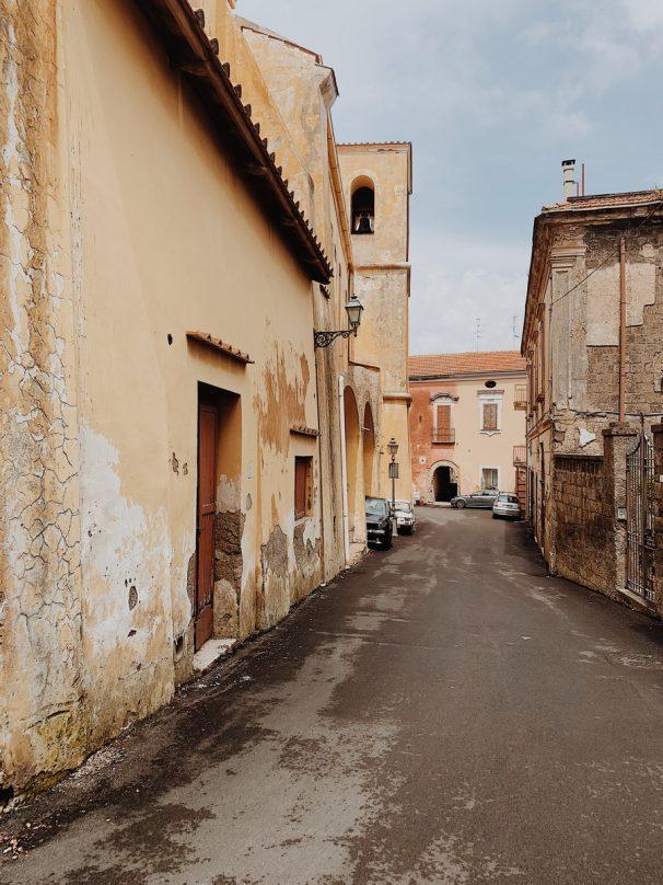 Massa Lubrense racconto di un week end_luogolungo_Santa Maria_01