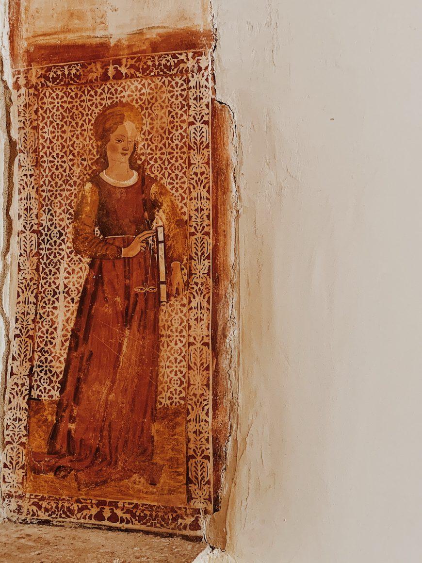 Navelli_2_San-Girolamo-affreschi