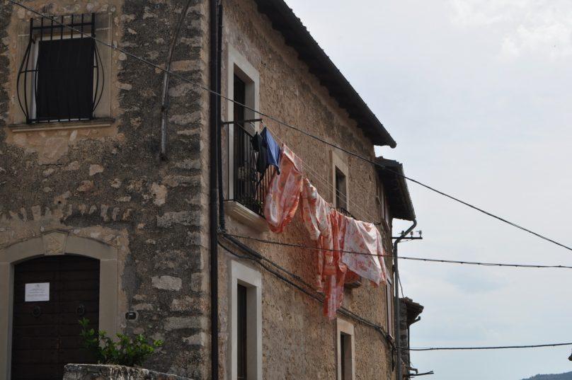 Navelli_30_Borgo d'Italia_centro storico