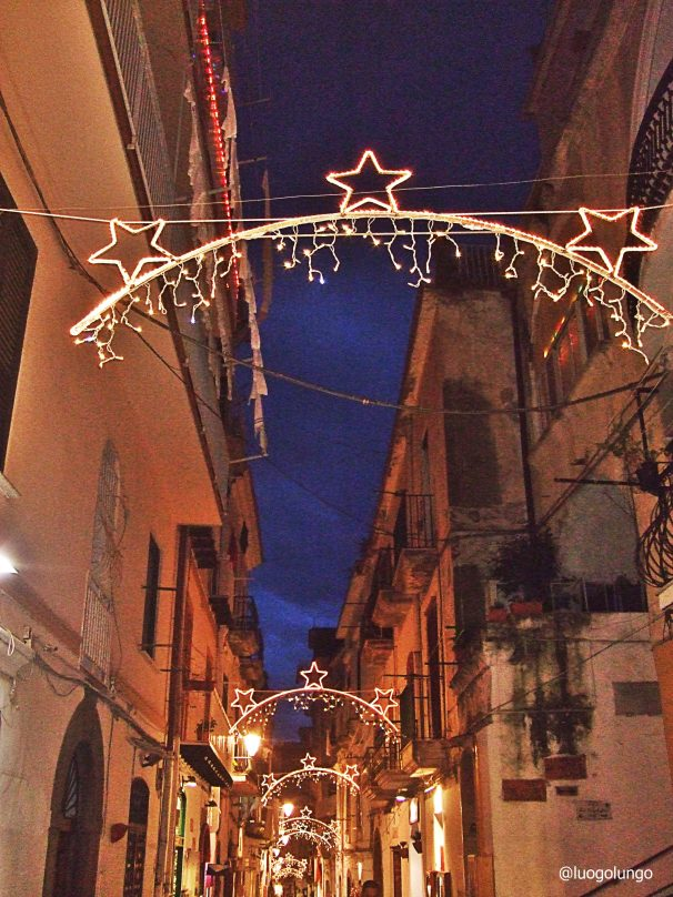 Amalfi_luogolungo