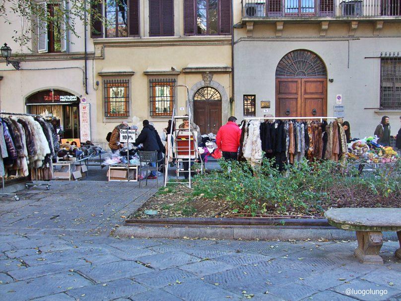 Mercato San Frediano