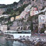 Un giro in Costiera tra Agerola e Amalfi