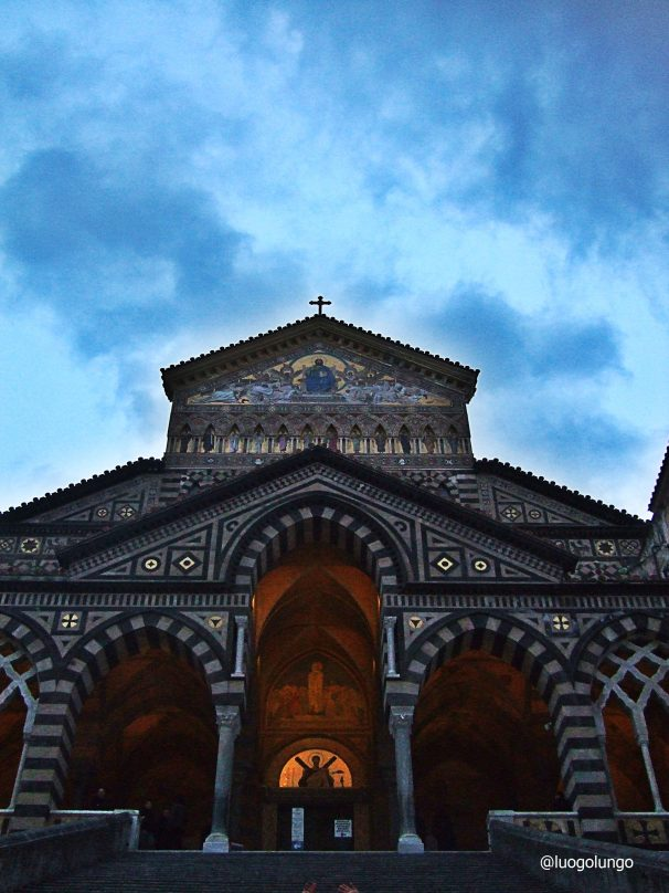 Duomo_Amalfi_luOgoluNgo