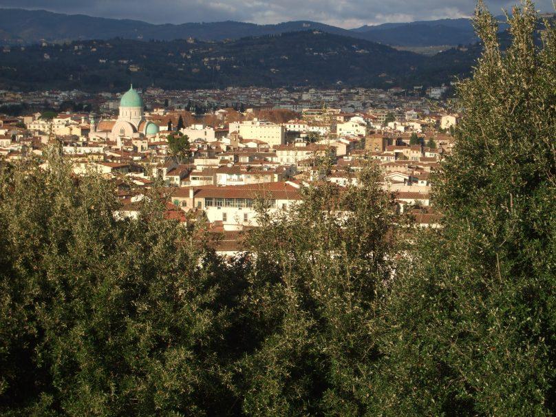 Firenze_PiazzaleMichelangelo_luogolungo