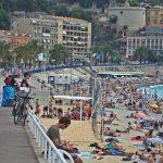 4 giorni nel SUD della Francia: Antibes – Juan Les Pins – Saint Tropez – Nice