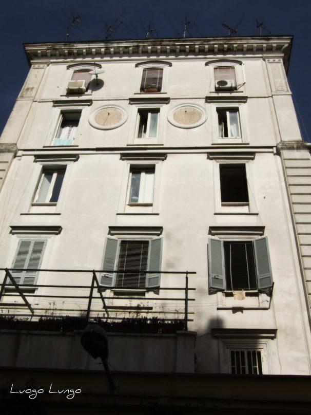 Palazzo Filantropico_Napoli_LuogoLungo