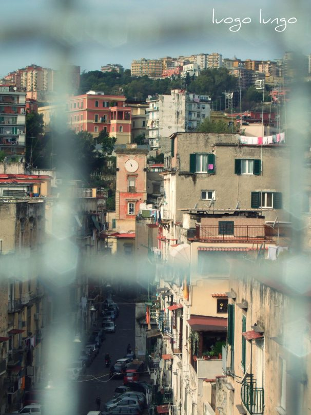 Vista Ponte Sanità_Napoli_LuogoLungo